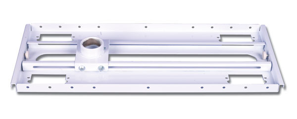 Video Mount Products SCM-1 Suspended Ceiling Tray for Ceiling Mounts