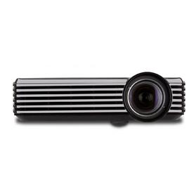 Viewsonic PLED-W200 250 ANSI Lumen Palm-Sized 720p WXGA Projector