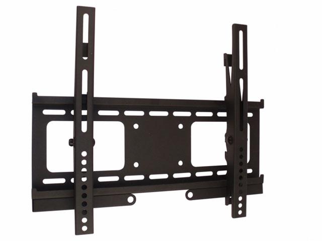 ProMounts UT-PRO210 Medium Tilt TV Wall Mount