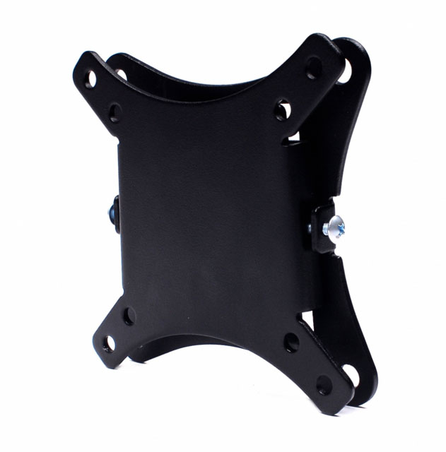 Promounts UF-PRO100 Low Profile Fixed Mount