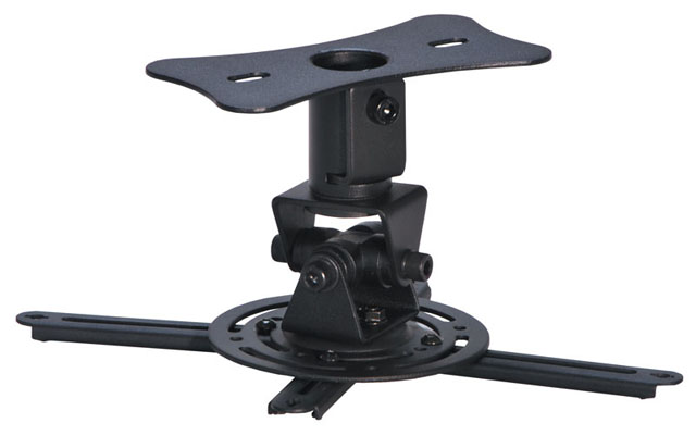 ProMounts Universal Ceiling Projector Mount
