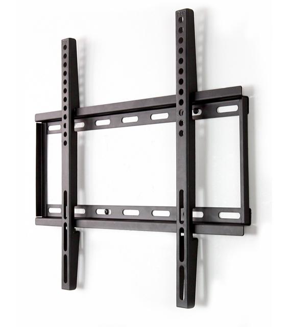 ProMounts FF44 Fino Series Wall mount for Medium LCD / plasma panel