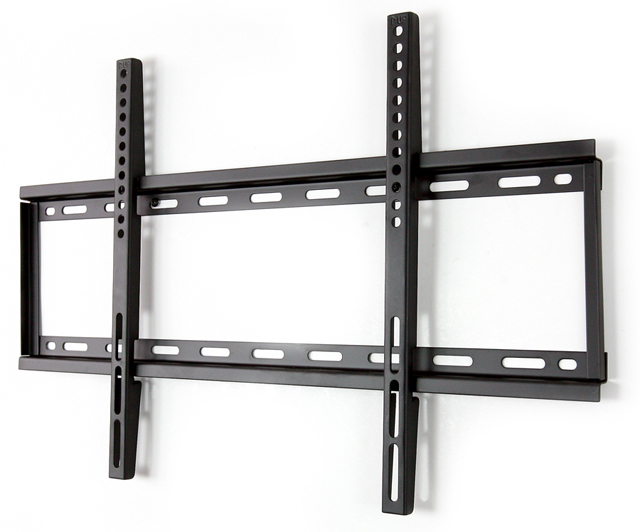 ProMounts FF64 Wall Mount for Flat Panel Display