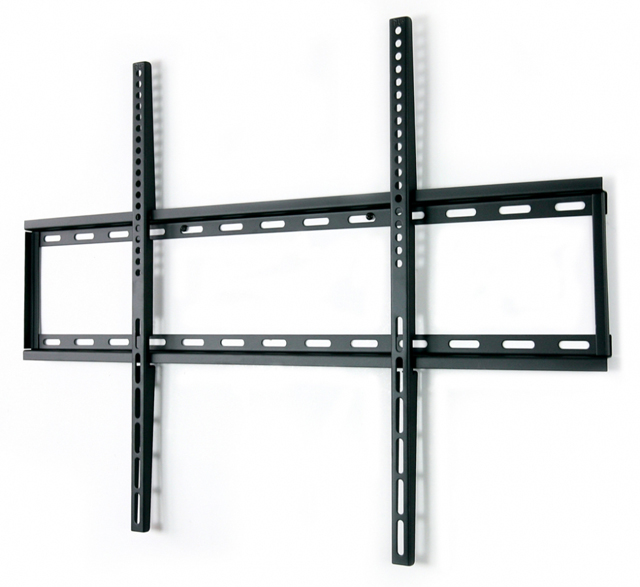 ProMounts FF84 Extra Large Flat Wall Mount