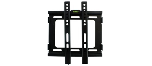 ProMounts FF22 Fino Series Wall mount for Small LCD / plasma panel