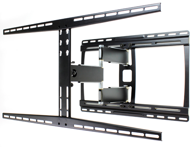 Promounts SAL Ultra Slim Flat Panel Display Mount