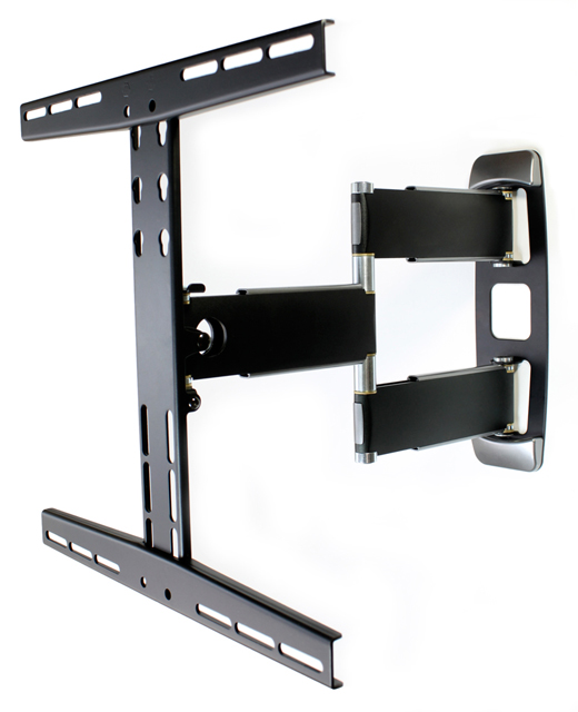 Promounts SAM Ultra Slim Flat Panel Display Mount