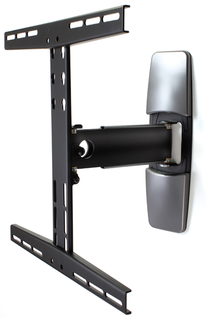 Promounts SPM Ultra Slim Flat Panel Display Mount