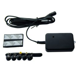Recordex Magnifica IR Low Voltage Trigger for Electric Screens