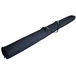Recordex 100 Inch TheaterNow! Screen Carrying Case
