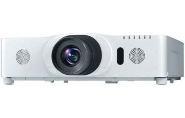 Dukane ImagePro 8974WU LCD Projector Hi-Def