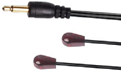 Gefen EXT-2IREMIT Gefen EXT-2IREMIT Dual Infrared Emitter