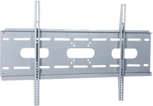 A-V Moutns AVM-PS-P04-BK Flat Panel Wall Mount