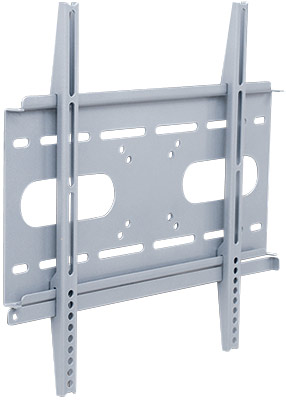 A-V Mounts AVM-PS-P04S-BK PLASMA WALL MOUNT (Short)