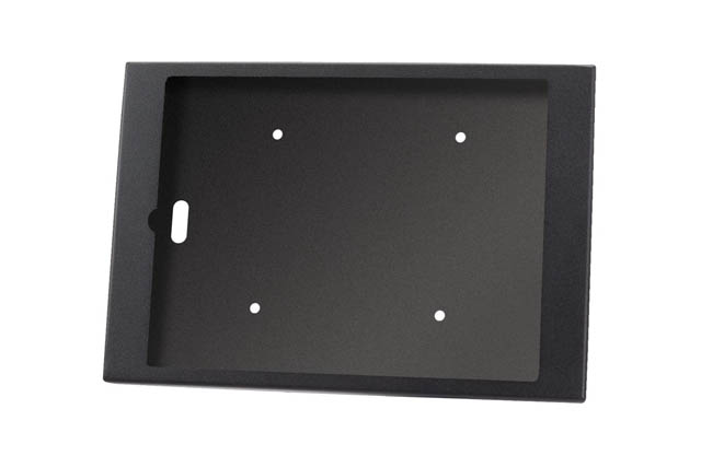 Premier Mounts IPM100 Protected Mounting Frame for iPads w/ VESA Pattern