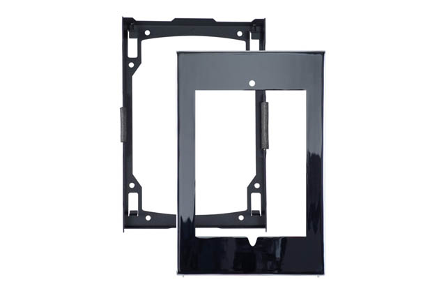 Premier Mounts IPM730 Secure iPad Mounting Frame