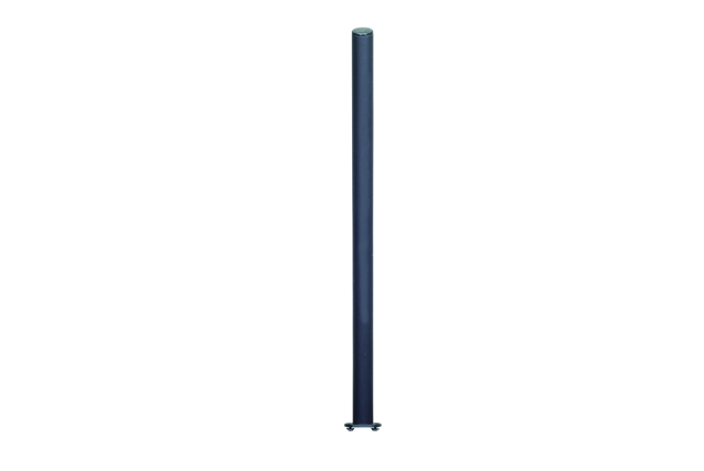 Premier Mounts MM-EP42 42in. Single Pole For Extrusion Base