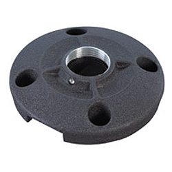 Chief CMS115 Speed-Connect Ceiling Plate