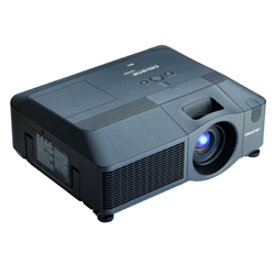 Christie LW400R Installation Projector Refurbished