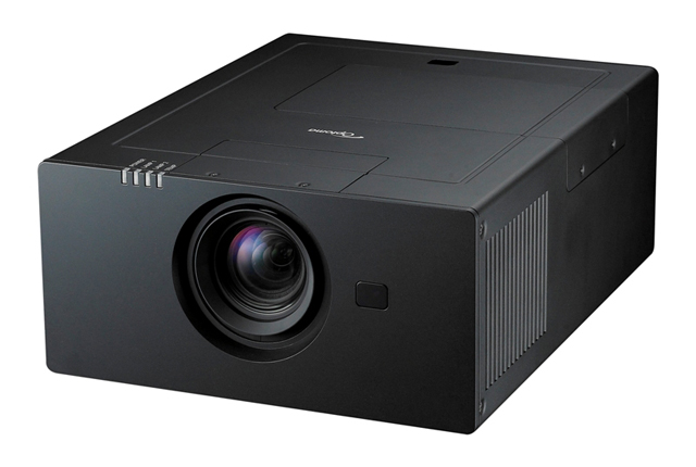 Optoma EH7700 7000lm WUXGA Integration Projector