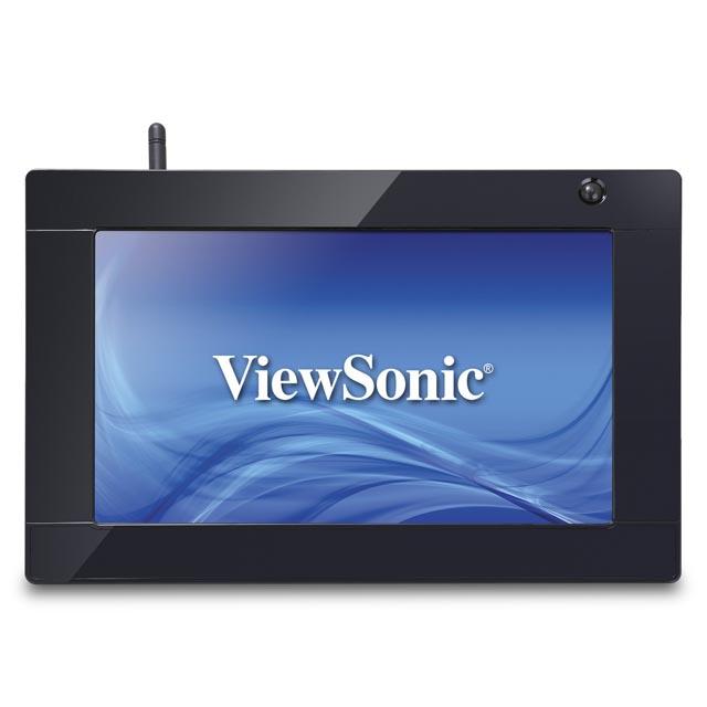ViewSonic EP1031r 10.1