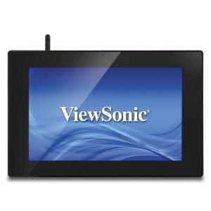 ViewSonic EP1032r-T 10.1