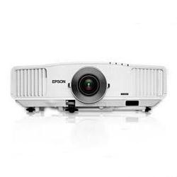 Epson PowerLite Pro G5550 Installation Projector