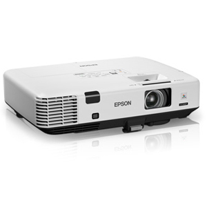 Epson PowerLite 1960 Portable Projector
