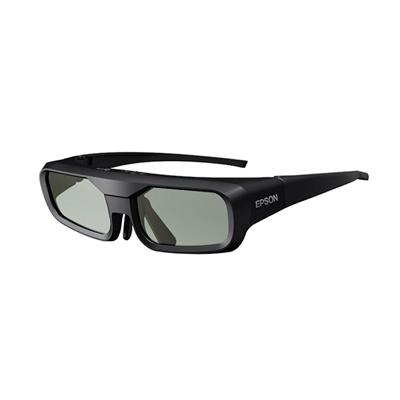Epson RF 3D Glasses for Epson RF 3D Projectors