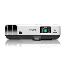 Epson PowerLite 1880 Multimedia Projector
