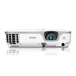 Epson PowerLite S11 Multimedia Projector