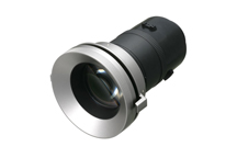 Epson Long Throw Zoom Lens (5.3-7.2:1) for Pro G5000 Series