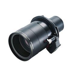 Panasonic ET-D75LE10 1.3:1 Standard Throw Zoom Lens