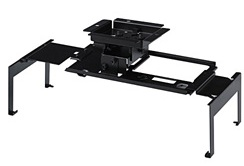 Panasonic ET-PKE1000S Ceiling Mount Bracket