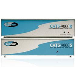 Gefen CAT5-9000i Extender