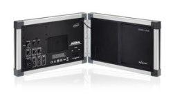 Smk-link VP3420 GoSpeak Pro Ultra-Portable Amplification System w/ Mic