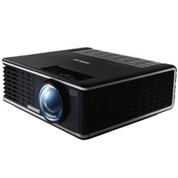 Infocus IN2116 Portable Projector
