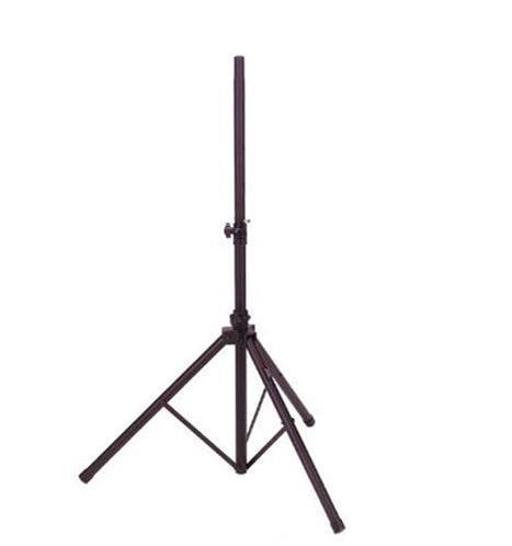 Hamilton Buhl AST4396 Tripod stand for Hamilton Portable PA Systems