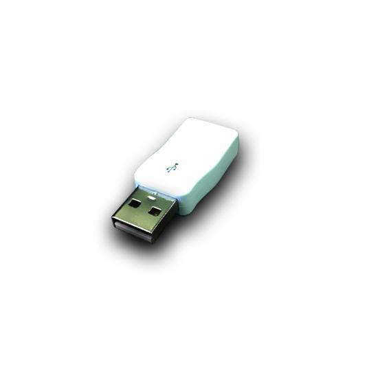 Hamilton Buhl USB Charging Adapter for iPad & iPad 2