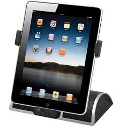 Hamilton iPad/iPod/iPhone Speaker Dock