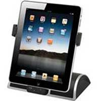 iPad/iPod/iPhone Speaker Dock