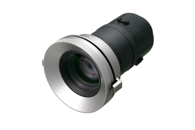 Epson Middle Throw Zoom Lens no.2 (3.5-5.4:1)
