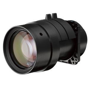 Mitsubishi OL-XL2550MZ Medium Throw Lens