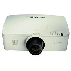 Christie LWU505R Installation Projector - REFURBISHED