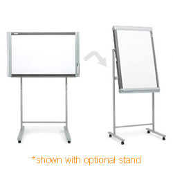PLUS CR-5 Compact Electronic Copyboard (Horizontal & Vertical)