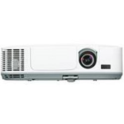 NEC NP-M300X Portable Projector - Used