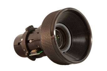 Optoma BX-DL300 Manual Bayonet Style Long Throw Lens