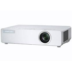 Panasonic PT-LB90NTU XGA 3500 Lumens 3LCD Protable Projector