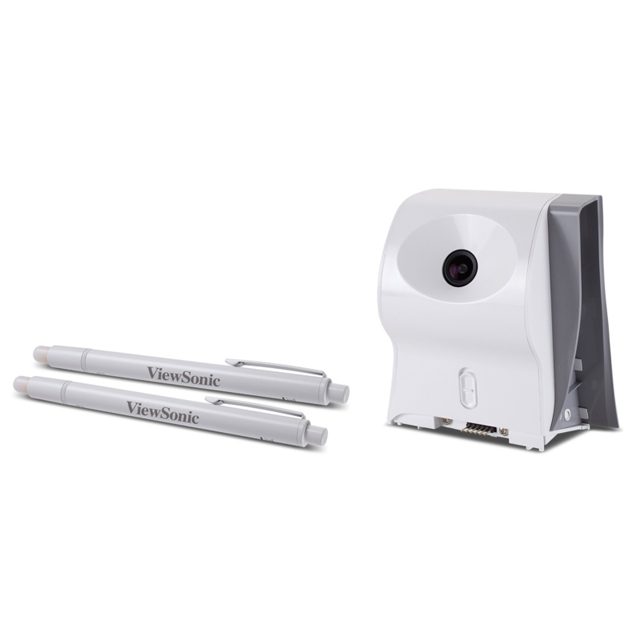 Viewsonic PJ-PEN-003 eBeam Edge Interactive Projector Solution by Luidia