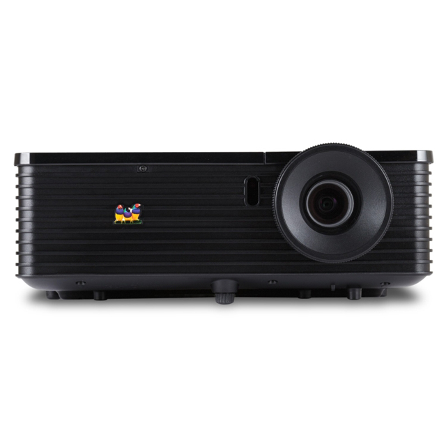 ViewSonic PJD6345 3500 lumen XGA Projector